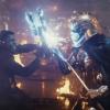 John Boyega heeft een idee om in 'Star Wars' terug te keren