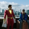 Untitled Shazam! Sequel