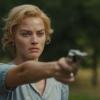 Margot Robbie is een bankovervaller in prachtige trailer 'Dreamland'