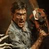 Nieuwe 'Evil Dead'-film krijgt vrouwelijke hoofdrolspeler