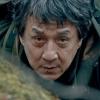 Waarom Jackie Chan klaar is met Hollywood-films