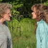 Glenn Close en Amy Adams spreken over hun transformatie in 'Hillbilly Elegy'