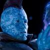 Negen van de meest vreemde momenten in het Marvel Cinematic Universe