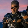 Joe Manganiello keert terug als Deathstroke in 'Zack Snyder's Justice League'