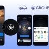 Disney+ komt nu al met deze nieuwe functie in Nederland