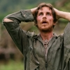3 keiharde oorlogsfilms die nu gewoon op Netflix staan