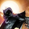 Marvel vindt zijn Moon Knight in 'X-Men: Apocalypse'-acteur!