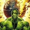 Geruchten: Marvel hoopt op 'World War Hulk', Hugh Jackman en meer!