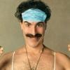 'Borat 2' verslaat 'Mulan' in kijkcijfers
