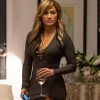 Jennifer Lopez moet haar gegijzelde bruiloft redden in 'Shotgun Wedding'