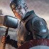 Kijktip: De best beoordeelde Marvel-films ooit!