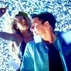 3 bikkelharde actiefilms op Netflix om direct te kijken