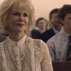 """Nicole Kidman tegen haar dochters: """"Geen Instagram!"""""""
