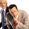 'Wedding Crashers 2' komt eraan volgens Vince Vaughn