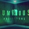 Verrassend: '12 Years a Slave'-schrijver maakt Blumhouse-horror 'Project Poltergeist'