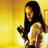 Quentin Tarantino en meer topregisseurs onthullen meest enge films!