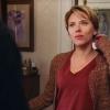 Scarlett Johansson hield haar grote moment gewoon lekker intiem