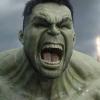 Deze acteur solliciteerde 2x naar de Hulk (maar Marvel had geen interesse)