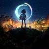 Recensie 'Over the Moon' (Netflix) en nog 8 films
