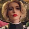 Anne Hathaway en Jessica Chastain spelen huismoeders in psychologische thriller 'Mother's Instinct'