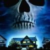 'Get Out'-regisseur komt na 'Candyman' met nóg een horror-remake