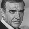 James Bond-legende Sean Connery is op 90-jarige leeftijd overleden