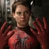 Oproep tot het maken van 'Spider-Man 4' met Tobey Maguire én Sam Raimi