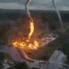 3 allesverwoestende rampenfilms op Netflix om direct te kijken