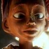 Belangrijke rol gecast in Disney's live-action 'Pinocchio'