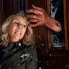 Michael Myers met flink mes op nieuwe foto 'Halloween Kills'