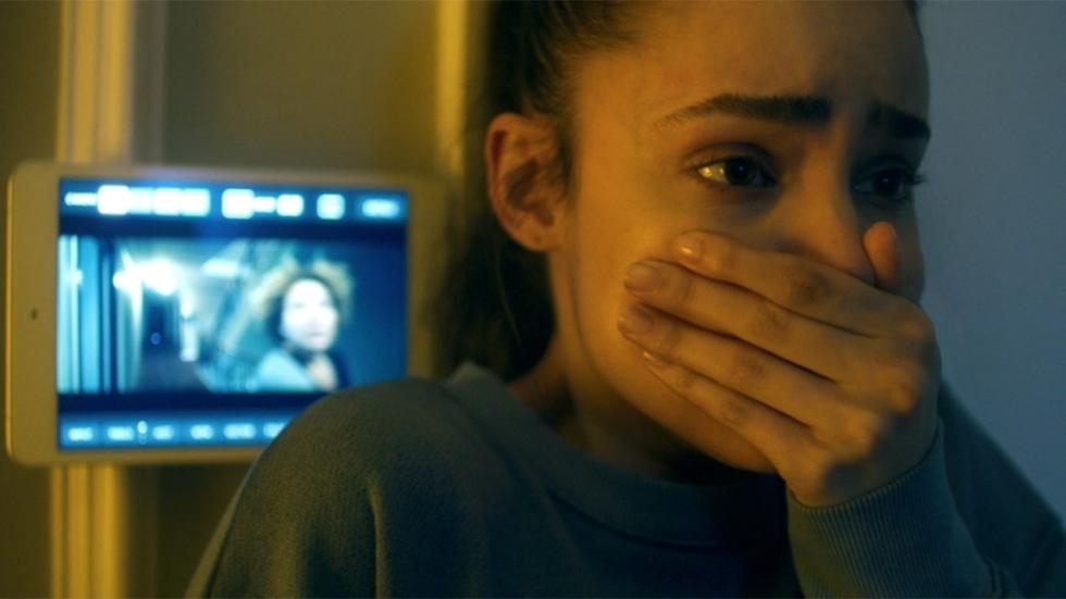 COVID-23!? Spannende trailer voor nieuwe Michael Bay pandemie-film 'Songbird'