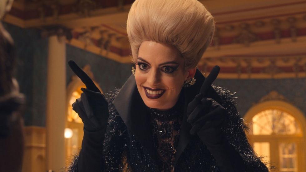 Mensen met beperking 'zwaar beledigd' door nieuwe 'The Witches'