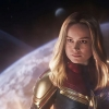 De Marvel-film 'Captain Marvel' heeft diepere betekenis