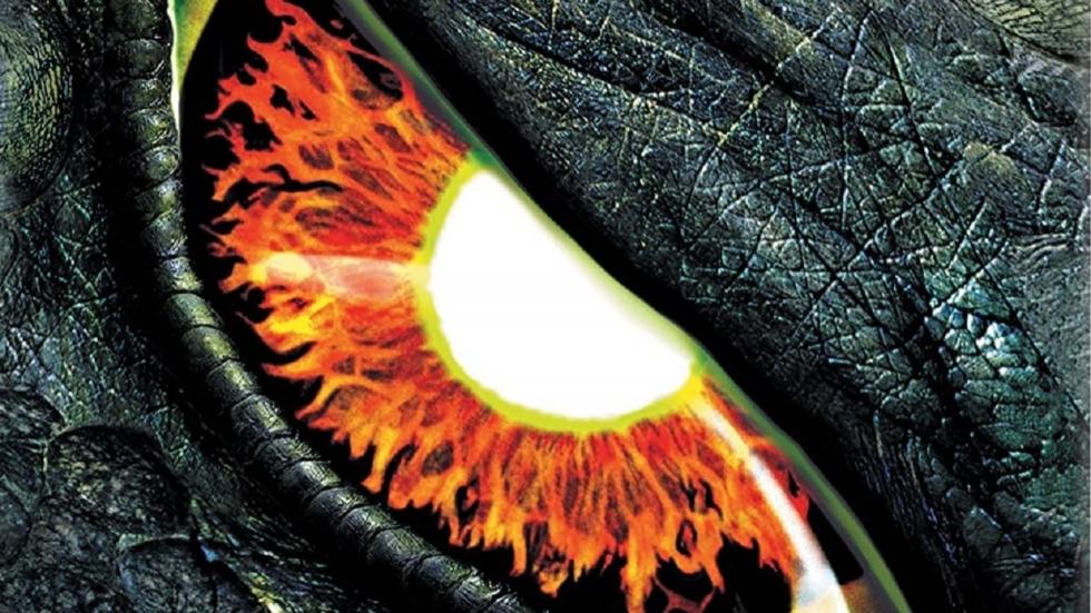Fun Fact: De 'Godzilla'-film van Jan de Bont die er nooit kwam
