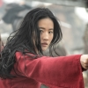 Gerucht: 'Mulan' krijgt vervolgen en spin-offs