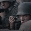 'Slag om de Schelde' opnieuw Hollywood-concurrentie te slim af in Nederlandse bioscopen