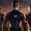 Zijn dit dan de New Avengers na 'Avengers: Endgame'?