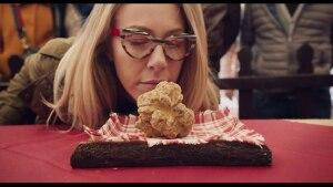 The Truffle Hunters (2020) video/trailer