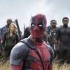 Wanneer kan je 'Deadpool 3' ongeveer in de bioscoop verwachten?