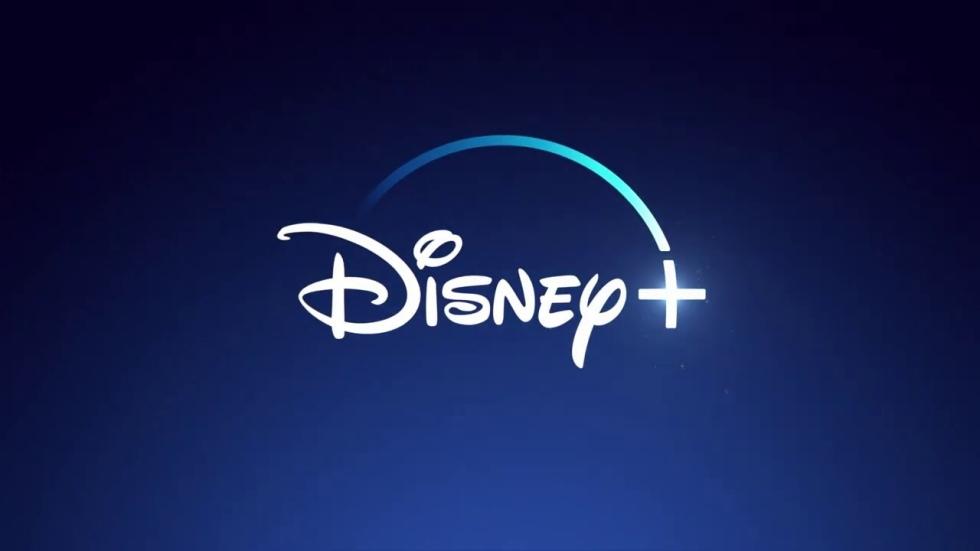 Live-action Cruella, Pinocchio én Peter Pan & Wendy ook alleen op Disney+?