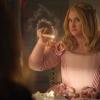Eerste trailer voor Disney Plus' decemberfilm 'Godmothered'