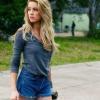 Geruchten: Amber Heard in 'Fantastic Four' en 'Drive Angry 2' en nieuwe 'Transformers' wordt nog grootser
