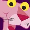 'Sonic' regisseur werkt aan live-action 'Pink Panther' (en nu ook écht met die panter)