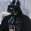Ode aan Darth Vader in 'The Mandalorian'