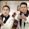 Untitled '21 Jump Street' Spin-off