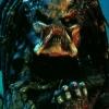 Nieuwe 'Predator' speelt zich af in het verleden tussen indianen en kolonisten