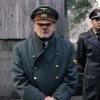 3 spannende oorlogsfilms op Netflix die wel héél dichtbij komen