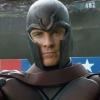 Heeft Marvel Studios de nieuwe Magneto al gevonden?