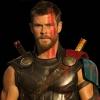 Hulk Hogan keurt Chris Hemsworth's brute spierbundels voor biopic goed