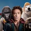 Kijktip: 3 topfilms voor vanavond die absoluut gezien moet hebben